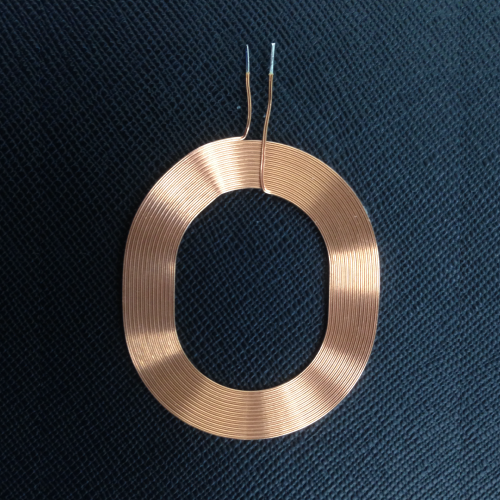 Wireless Charger RX Coil-02
