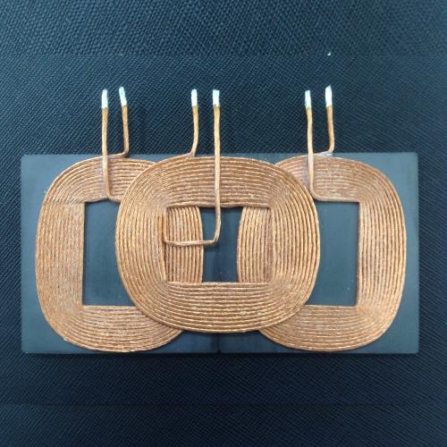 TX Coil(A6 set)