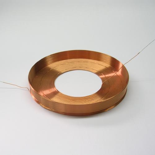 RFID Coils