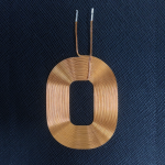 Wireless_Charger_RX Coil-04