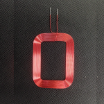 Wireless_Charger_RX Coil-06