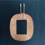 TX Coil(A6)