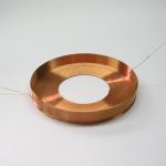 RFID コイル